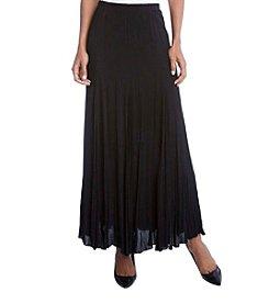 Karen Kane® Maxi Skirt