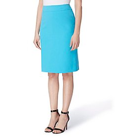Tahari ASL® Classic Skirt