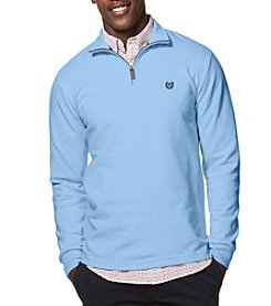 Chaps® Men's Big & Tall Zip Fleece