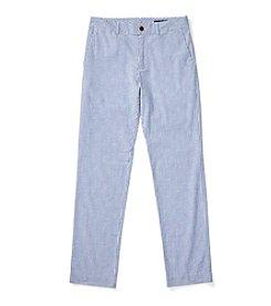 Polo Ralph Lauren® Boys' 8-20 Slim Fit Pants