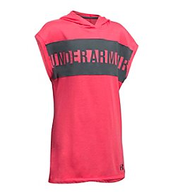 Under Armour® Girls' 7-16 Tech Tunic Top