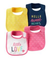 Baby Gifts & Essentials