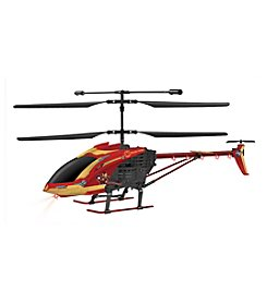 World Tech Toys Marvel® Avengers™ Age of Ultron Iron Man 3.5 Channel RC Helicopter