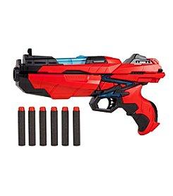 World Tech Toys Warrior Havoc Dart Blaster