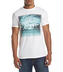 Ocean Current® Men's Get Lost Short Sleeve Tee
