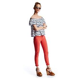 Style2Go Look 4