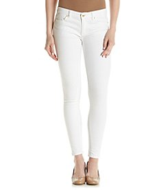 MICHAEL Michael Kors® Ankle Jeans
