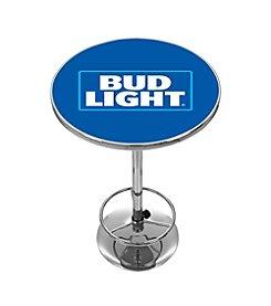 Bud Light® Pub Table