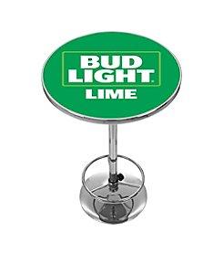 Bud Light Lime® Pub Table