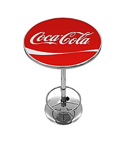 Coca-Cola® Pub Table