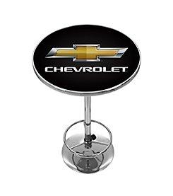 Chevrolet® Chevy Pub Table