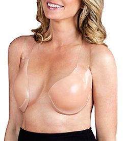 Fashion Forms® Voluptuous Silicone Lift Bra