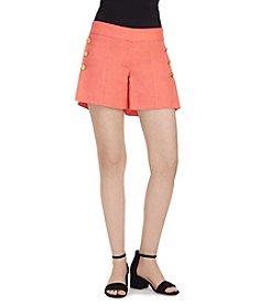 XOXO® Sailor Shorts