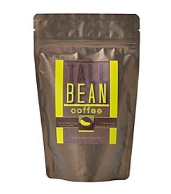 Tall Bean Coffee Medium Roast Coffee