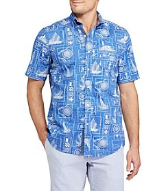 Chaps® Men's Sailing Button Down