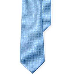 Lauren Ralph Lauren® Men's Silk Ottoman Ties