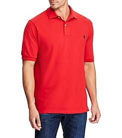 Polo Ralph Lauren® Men's Big & Tall Classic Fit Polo Shirt