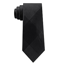 Sean John® Men's Hidden Grid Tie