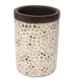 Croscill® Mini Mosaic Tumbler