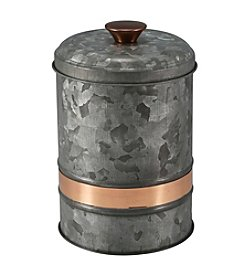 Thirstystone® Small Canister