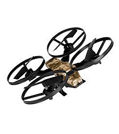 Hype RC Call Of Duty Drone