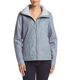 Columbia Shining Light™ Jacket