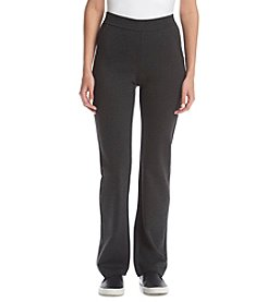 Calvin Klein Performance Techno Firenze Open Leg Leggings