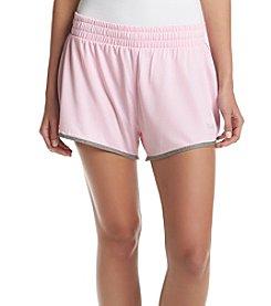 Fila® Easy On Shorts