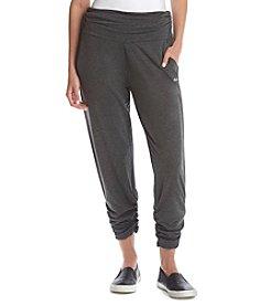 Fila® Convertible Length Pants