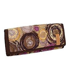 Donna Sharp® Medium Wallet