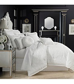 J. Queen New York Carmella Bedding Collection