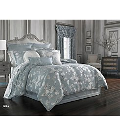 J. Queen New York Mika Bedding Collection