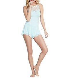 Betsey Johnson® Pajama Romper