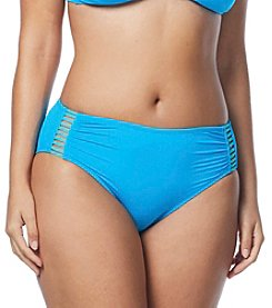 Coco Reef® High Waisted Bottoms