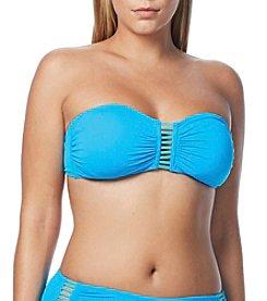 Coco Reef® Bikini Top