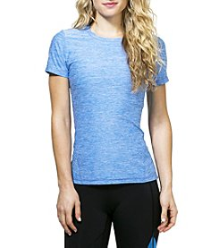 SHAPE® activewear Active Trail Tee