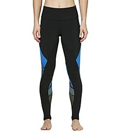 SHAPE® activewear Pacesetter Leggings