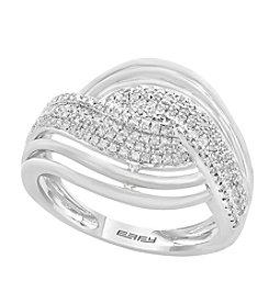 Effy® Diamond Ring