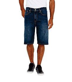 Levi's® Men's Big & Tall 569 Shorts