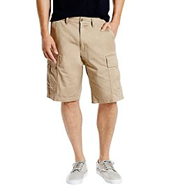 Levi's® Men's Big & Tall Carrier Cargo Shorts