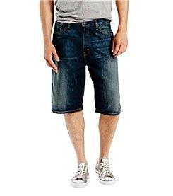 Levi's® Men's Big & Tall 5-Pocket 569 Shorts