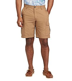 Chaps® Men's Cargo Shorts
