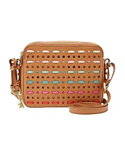 Fossil® Piper Toaster Bag