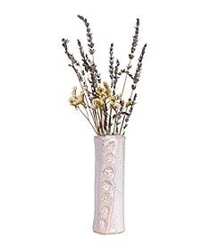 Mud & Maker Bud Vase