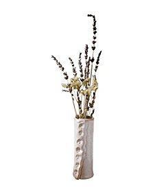 Jenna Vanden Brink Ceramics Bud Vase