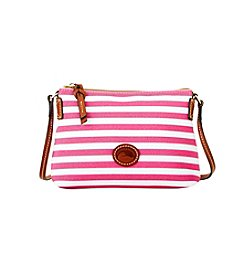Dooney & Bourke® Sullivan Crossbody Pouchette