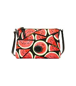 Dooney & Bourke® Sandia Crossbody Pouchette