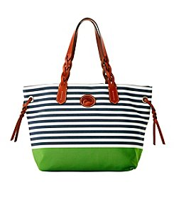Dooney & Bourke® Sullivan Shopper