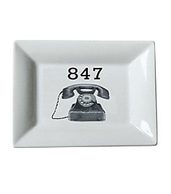 Dishique 847 Area Code Dish