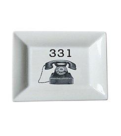 Dishique 331 Area Code Dish